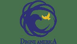 Drone-America