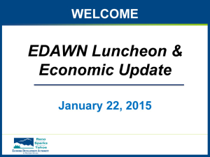 EDAWN_2015_Economic_Update
