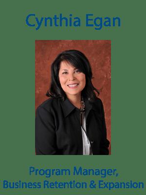 Cynthia-Egan6633