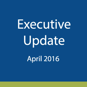 ExecutiveUpdate_April16