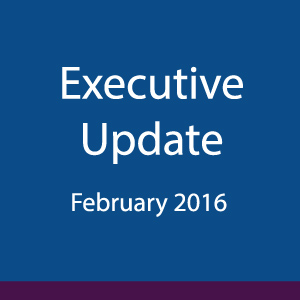 ExecutiveUpdate_February16