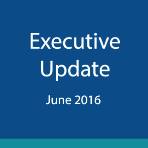 ExecutiveUpdate_June16