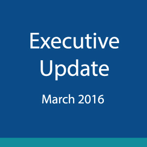 ExecutiveUpdate_March16