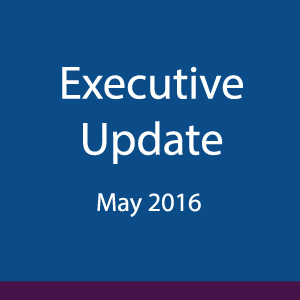 ExecutiveUpdate_May16