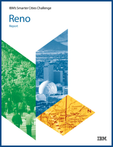 FINAL_REPORT_Reno_Smarter_Cities_Challenge_2013