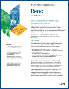 IBM+Smarter+Cities+Challenge+-+Reno+Executive+Summary