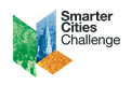 IBM_Smarter_Cities_logo