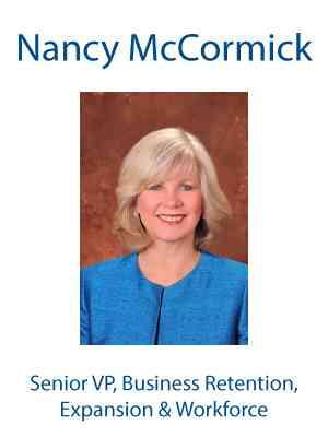 Nancy-McCormick9932