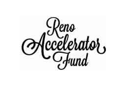 reno-accelerator-fund-261x178