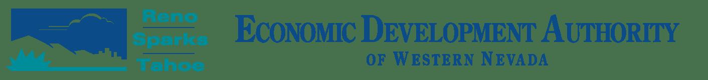 EDAWN Retina Logo