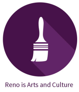 artsculture1-2