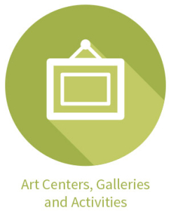 artsculture4-2