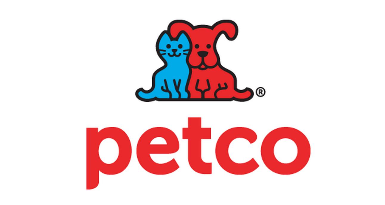 Petco -