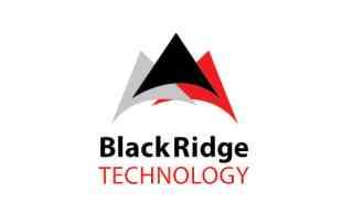 Blackridge-logo_Large