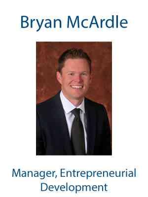 BryanMcArdle