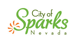 City-of-Sparks