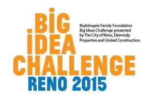 Big Idea Challenge pic.