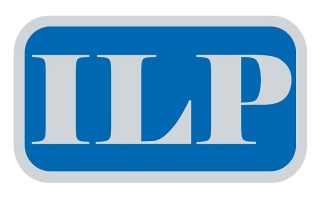 ILP-Logo-web size