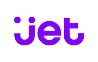 150325_Jet_Logo_PRIMARY_PMS2097