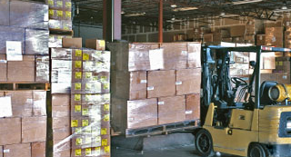 Sonwil-logistic pict for web