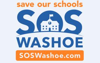 SOS logo from Abbi2
