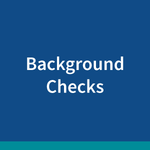 Backgroundchecks2
