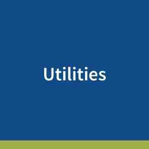 utilities2