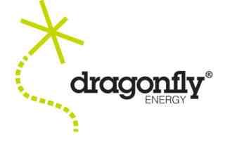dragonfly_logo